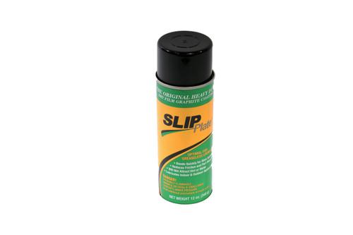 Dry Film Lubricant Aerosol