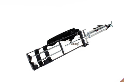 Spike Fast Gun - Manual