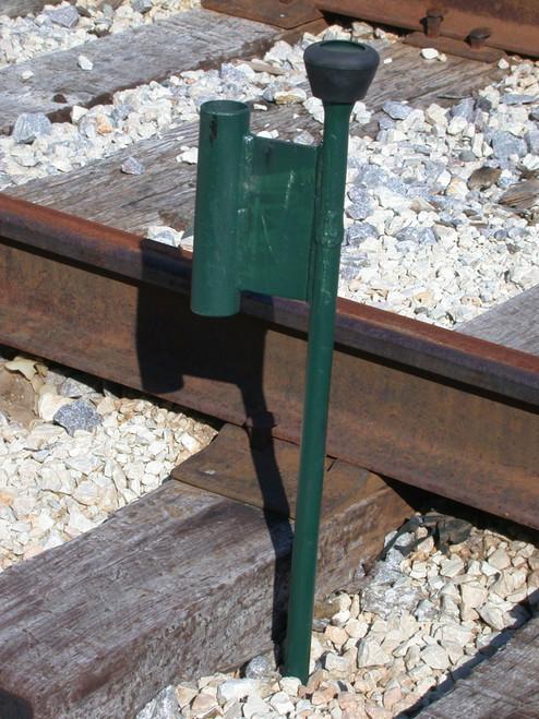 Umbrella Spike Stand