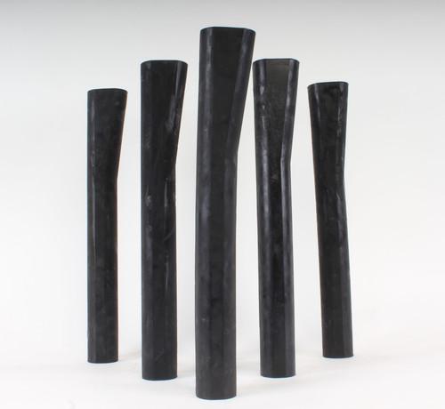 Club Style Broom Element - Heavy