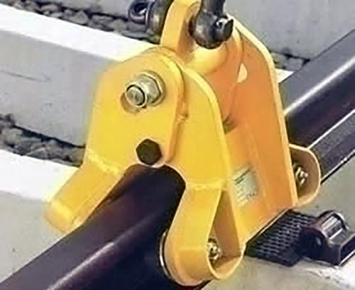 RG 4800 Roller Grip