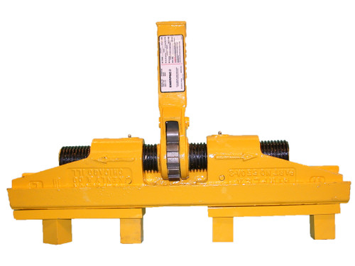 """Mechanical Expander & Puller - 1-1/8"""" Bolt"""