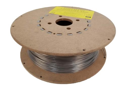 Welding Wire - Flux-Cored - Frog-Tuff FCO