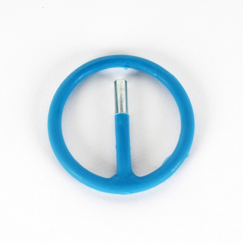 "Socket Retainer - 3/4"" DR"