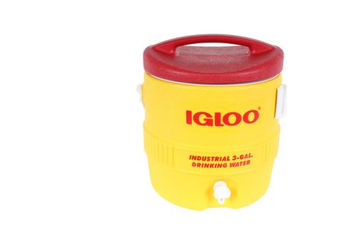 Water Cooler - 3 Gallon