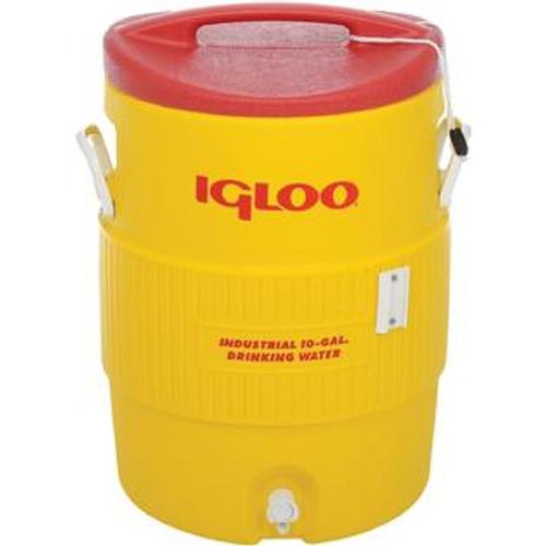 Water Cooler - 10 Gallon