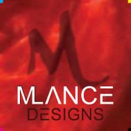 MLance Designs