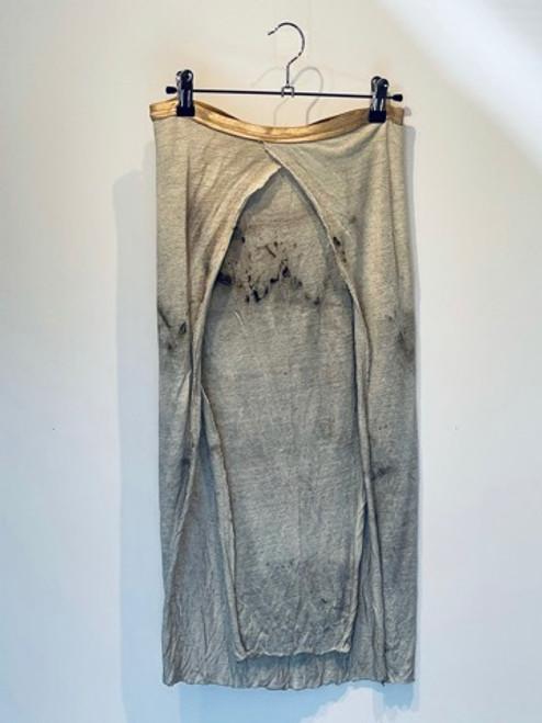 """""""M"""" Skirt/Dress"""