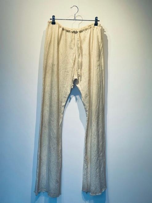 Beam Pants II