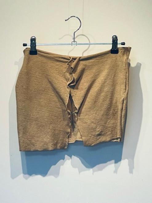 Bust Top/Skirt