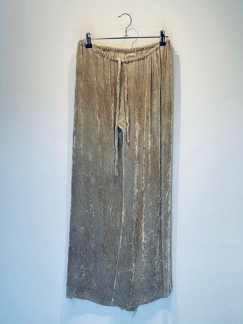 Beam Pants III