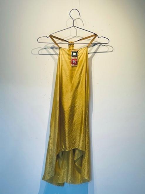 Tunique Dress/Top