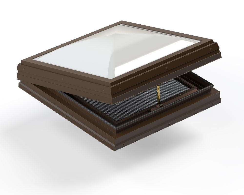 lo-bronze-acrylic-2-2.jpg