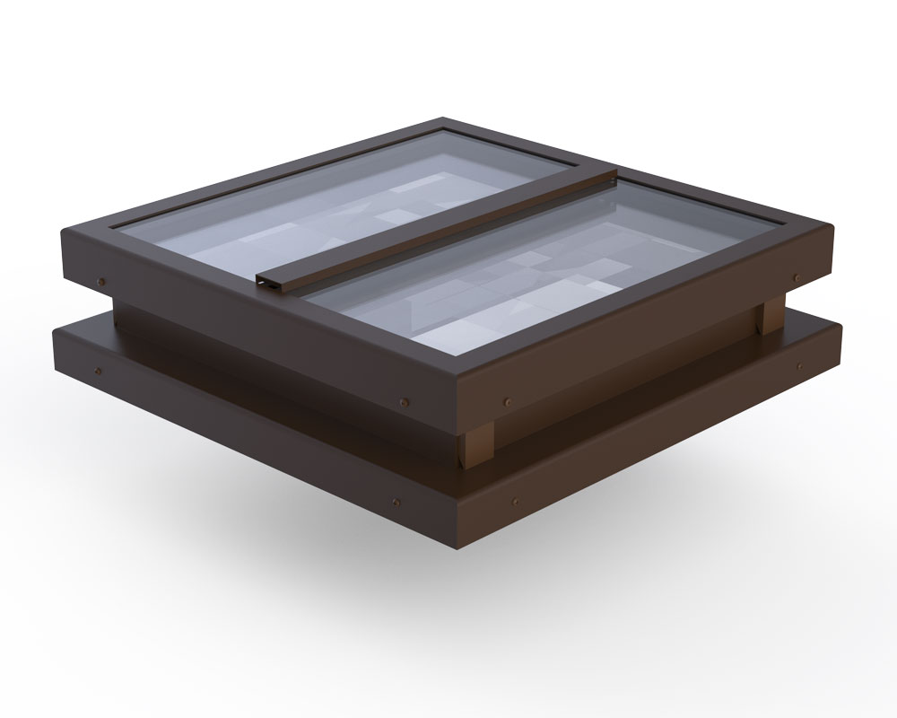 lt-bronze-rafter-2-glass-2-2.jpg