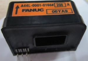 A44L-0001-0166#200A Fanuc TRANSFORMER (1 PER)