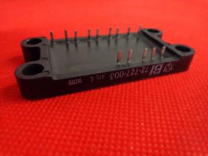 BI72-727-003 BI IGBT Power Module (1 Per)