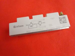 BSM100GB60DLC IGBT Modules 600V 100A DUAL Infineon Technologies AG
