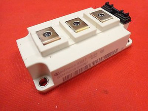 BSM150GB120DN2 Infineon IGBT Modules 1200V 150A DUAL (1 PER)