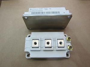 BSM200GB120DN2 Infineon Technologies AG IGBT Modules 1200V 200A DUAL