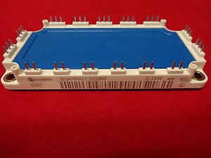 BSM150GT120DN2 150 A, 1200 V, N-CHANNEL IGBT By Infineon (1PER)