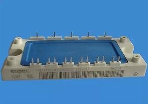 BSM35GD120DN2E3224 Eupec IGBT Transistor Module (1 PER)
