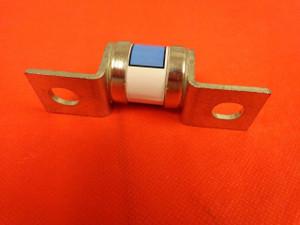CR6L-150/UL Fuji SUPER FAST BLOW ELECTRIC FUSE, 50A, 600V (1 PER)