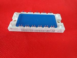 DDB6U100N16R Eupec Up To 1600V Diode Bridges (1 PER)