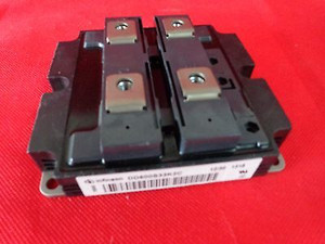DD800S33K2C Eupec IGBT Modules Up To 3300V Diodes (1 PER)