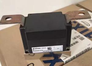 DZ1070N18K Infinieon Discrete Semiconductor Modules 1800V 1700A (1 PER)