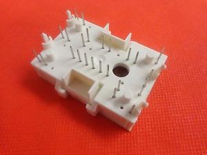 FB15R06KL4_B1 Eupec Igbt-module Igbt-modules (1 PER)