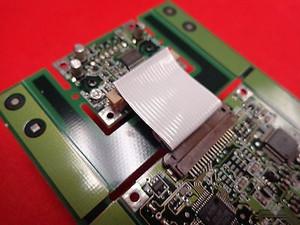 1080P Camera PCB Hobby Spy Action Sports Hidden HackHD Circuit Board Cam Polaris
