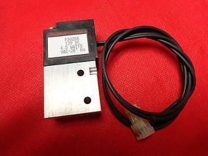 Humphrey Pressure Regulator P30250 12V DC 4.35 Watts VAC-28 (1 PER)