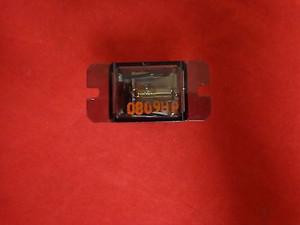 KHAU-11AT6-120 Relay DPDT 1A 120VAC 3.9Kohm Socket (1 PER)