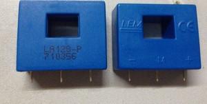 LA128-P LEM Power Module (1 Per)