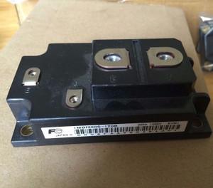 1MBI300S-120B Fuji 300A, 1200V, N-CHANNEL IGBT (1 Per)