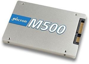 MTFDDAK480MAV-1AE12AB Solid State Drive 2.5in SATA 480Gbyte 6Gbps 4000Mbps 320