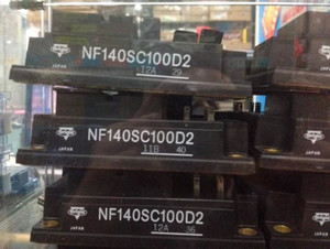 NF140SC100D2 ORIGIN CONVERTER MODULE (1 PER)