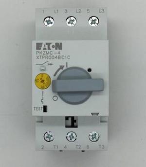 PKZMC-4 Eaton PROXIMITY SENSOR-HALL EFFECT (1 PER)