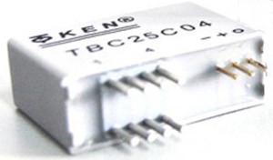 TBC25C04 KEN Series Current Sensors (1 PER)