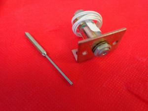 TP3.5X9-C-12D Guardian TP3.5 X 9 Push-Type DC Tubular Solenoid (1 PER)