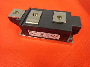 TT500N16KOF Eupec Discrete Semiconductor Modules 1600V 900A DUAL (1 PER)