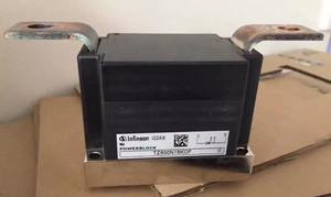 TZ800N18KOF Infineon Discrete Semiconductor Modules 1800V 1500A SINGLE (1 PER)