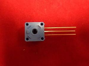 VA38850K Sensor Industrial Motion & Position Sensors RESISTIVE & OPTICAL (2 PER)