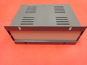 VI-12040S26 Power Supply VI-1 / VRE-P NSD SANYO DENKI (1 LEFT)
