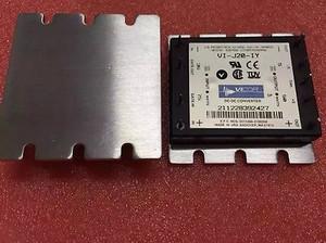 VI-J20-IY Vicor Half Brick DC-DC Converters 25 to 100 Watts (1 PER)