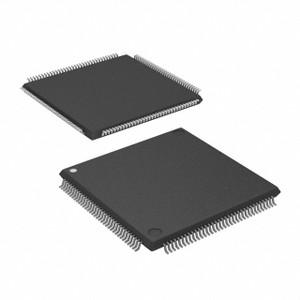 XC2S300E-6FTG256C FPGA 182 I/O 256FTBGA ROHS XILINX