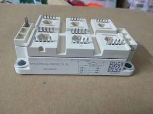 SKM200GAL123DKLD110 Semikron Insulated Gate Bipolar Transistor, 200A