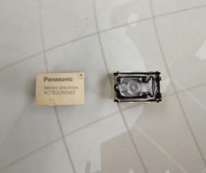 ACTB2CR2A60 Panasonic Automotive Relay 5 Pins