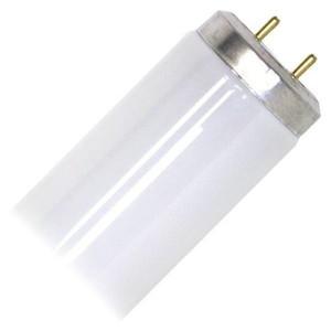 F30T12SPX35RSECO GE Straight T12 Fluorescent Tube Light Bulb