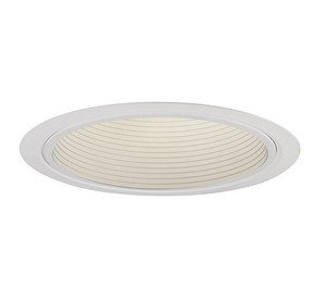 1076WH Philip REFLECTOR TRIM ONLY SUITABLE FOR DAMP LOCATION